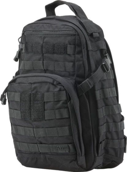 56892 RUSH 12 Backpack