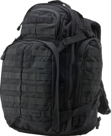58602 RUSH 72 Backpack