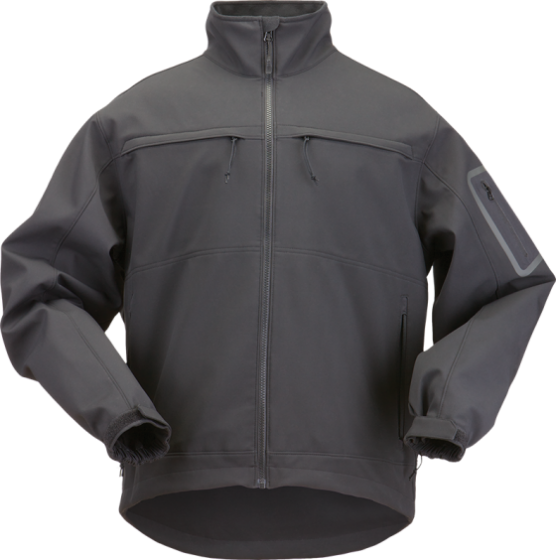 48099INT CHAMELEON SOFTSHELL JACKET