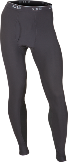 40078 Winter Legging