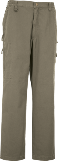 74290 Covert Cargo Pant