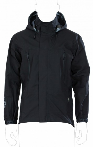 44005012 Monsoon Jacket