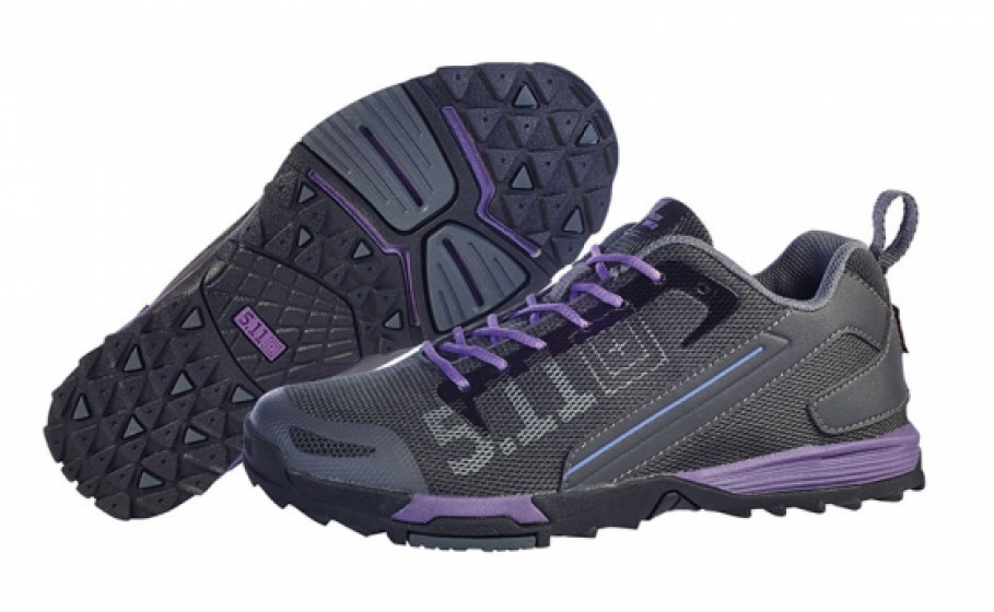 16002 Wmns RECON TRAINER