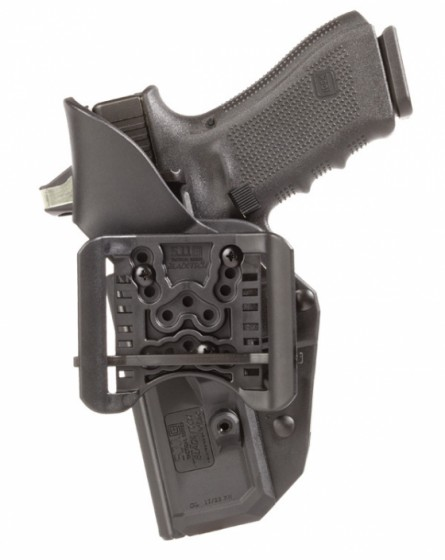500xx ThumbDrive Holsters