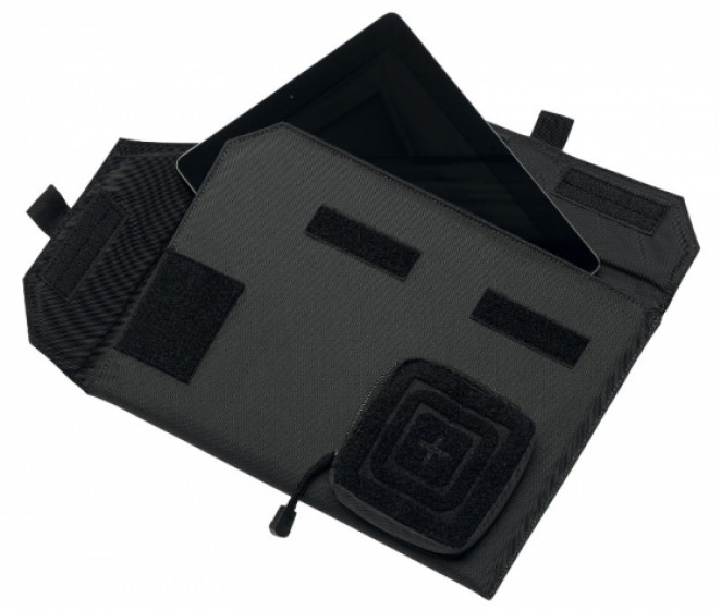 56150 Tactical Tablet Case