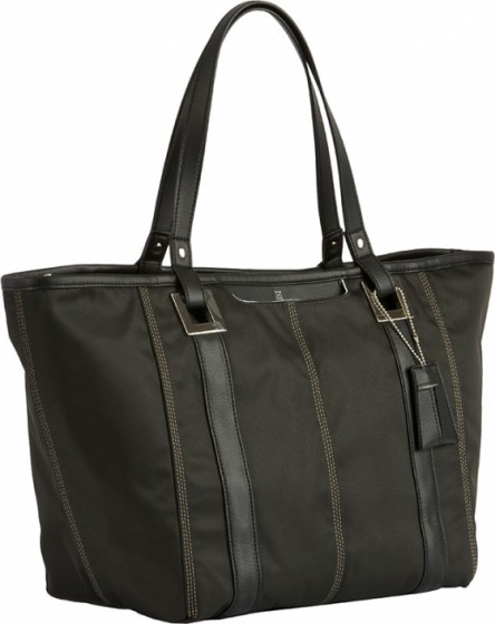 56209 Lucy Tote