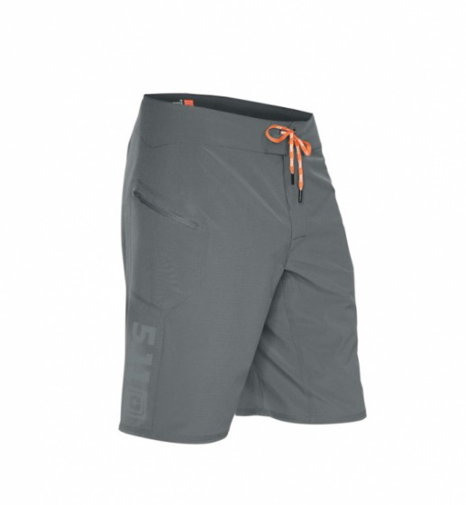 43059 RECON Vandal Short
