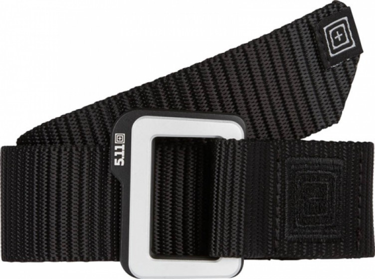 59510 Traverse Double Buckle