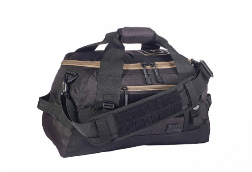 56183 NBT DUFFLE MIKE