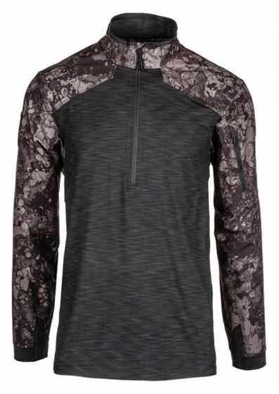 72415G7 GEO7 RAPID QUARTER ZIP