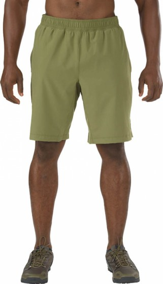 43058 Recon Training Short