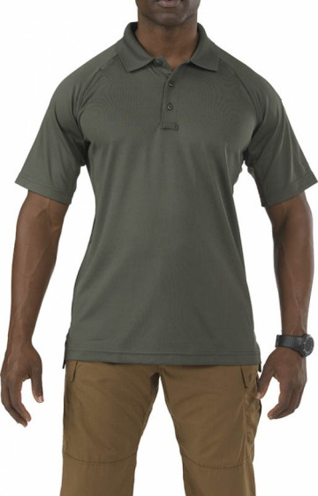 71049 Performance Polo